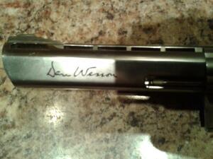 Продам пневматический револьверDan Wesson. - PS_2bbd3654-182f-4c47-918e-8c5a37fb822e-min.jpg