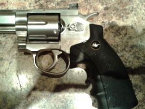 Продам пневматический револьверDan Wesson. - PS_0ab9666e-611a-42f5-b94c-62008e20f176-min.jpg