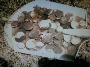 кладик-187 монет Н2. - t__0020_861.jpg