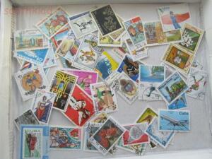 марки 250 шт окончание 04.02.17 в 22.00 по москве - IMG_0423.JPG