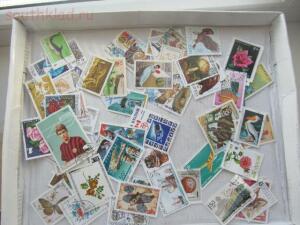 марки 250 шт окончание 04.02.17 в 22.00 по москве - IMG_0422.JPG