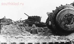 Белые пятна военной истории - 8113.jpg