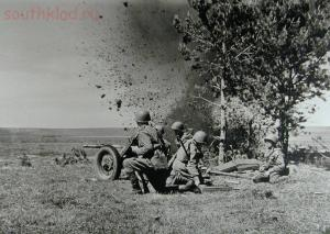 Белые пятна военной истории - Вязьма 7.jpg