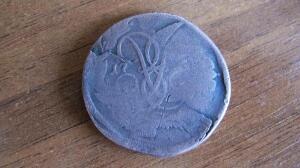 Перечеканка монет - IMG_8333.JPG