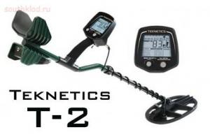 Металлоискатель Teknetics T2 - tekneticssmall.jpg
