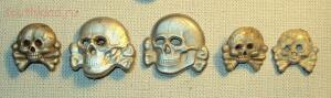Белые пятна военной истории - черепки 1.jpg