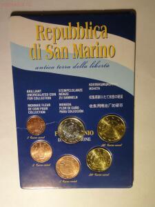 Набор Сан-Марино на оценку. - Гл2.JPG