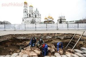 Кремлевский мегакоп Очень всем советую. - под стеклом1.jpg