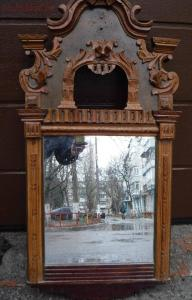 Зеркало - image %2834%29.jpg
