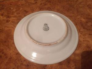 Посуда NSKK - IMG_3434.JPG