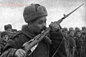 Оружейники России Мосин Сергей Иванович. - 30428.jpg