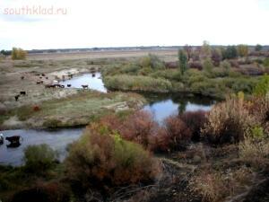 Белые пятна военной истории - р.ЧИР.JPG