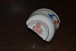Керамика и фарфор для оформления пано - DSC_1237.JPG