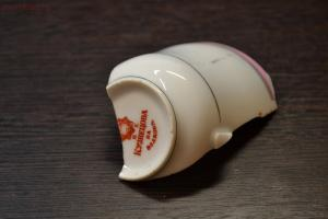Керамика и фарфор для оформления пано - DSC_1239.JPG