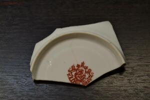 Керамика и фарфор для оформления пано - DSC_1241.JPG