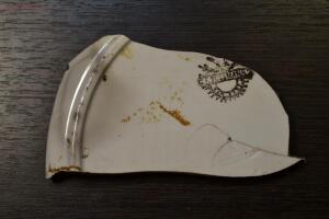 Керамика и фарфор для оформления пано - DSC_1243.JPG