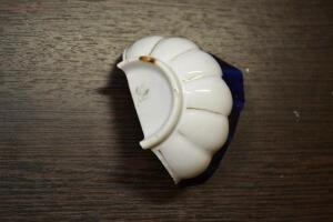 Керамика и фарфор для оформления пано - DSC_1250.JPG