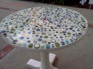 Керамика и фарфор для оформления пано - image-3.jpg