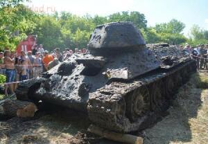 Белые пятна военной истории - 1468554005_5.jpg