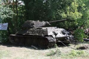 Белые пятна военной истории - 537c13c3d31bc9ccf368de1d60ddd1e5.jpg