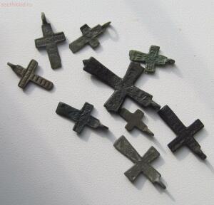 Лот крестов 17в.до 10.03.17 в 22.00 по мск - IMG_7147.JPG
