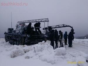 Фильм Т-34  - MKty9D0IP7U.jpg