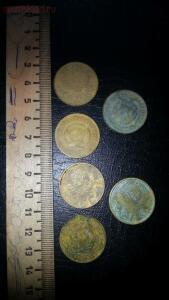 5 копеек 1935 подборка советов не очень частых  - 1111111.jpg