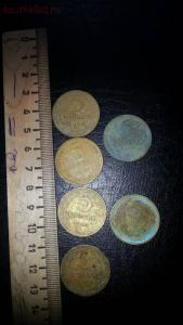5 копеек 1935 подборка советов не очень частых  - 11111111.jpg