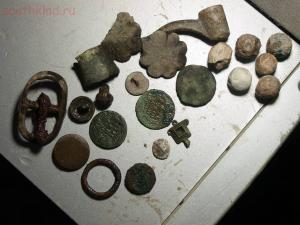 Находки Старого Города - P4022220.jpg
