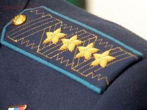 Откуда взялись современные воинские звания? - 1-1542751-20130222224454.jpg
