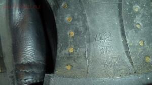 продам новые кирзовые сапоги р 42и45 - DSC01432.JPG