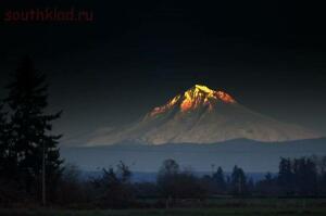 Невероятные фотографии, сделанные без использования фотошопа - 1488560767_foto-bez-fotoshopa-4.jpg