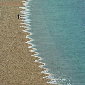 Невероятные фотографии, сделанные без использования фотошопа - 1488560789_foto-bez-fotoshopa-7.jpg