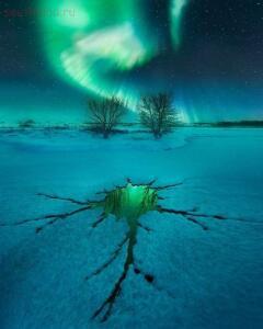 Невероятные фотографии, сделанные без использования фотошопа - 1488560745_foto-bez-fotoshopa-23.jpg