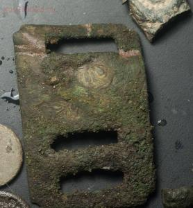 Находки Старого Города - P4042259.jpg