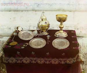 Находки Старого Города - i (3).jpg