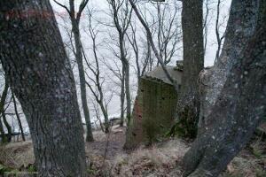 Замковая стена - бальга 6.jpg