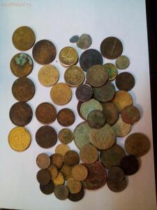 [Продам] монеты солянка - IMG_20170314_175758.jpg