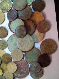 [Продам] монеты солянка - IMG_20170314_175824.jpg