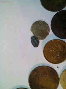 [Продам] монеты солянка - IMG_20170314_175836.jpg