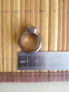 Помогите опознать колечко - IMG_1498.JPG