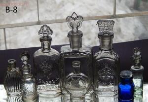 Царские бутылочки -8 шт до 19 03 в 22 00 - DSCN6873.JPG