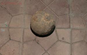 Находки Старого Города - P4142438.jpg