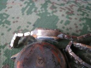 [Куплю] Часы , Корпуса от часов - IMG_6684.JPG