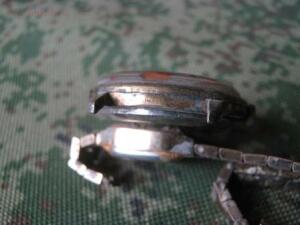 [Куплю] Часы , Корпуса от часов - IMG_6685.JPG