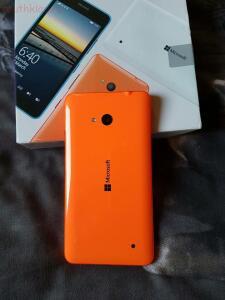 [Обменяю] Обменяю Microsoft Lumia 640 DS - s-l1600 (7).jpg