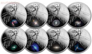 Необычные монеты - 77.jpg