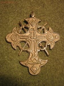 [Куплю] Куплю крестики нательные - 1417409.jpg