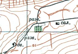 Обозначение на карте - Новос-разв.png