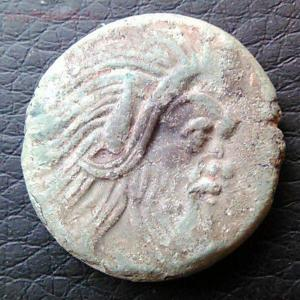 античная монета - IMG-20170418-WA0001.jpg